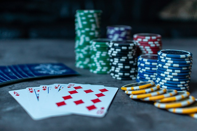 Online Gambling Site – Some High-End Bonuses Which Are Too Bad To Miss