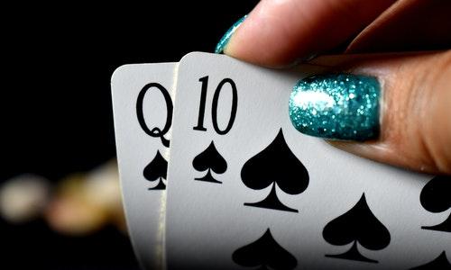 6 Superb Types Of Bonuses Earn On IDN Poker!